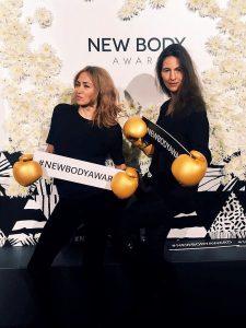 New Body Award_2017_Funda_Corinna