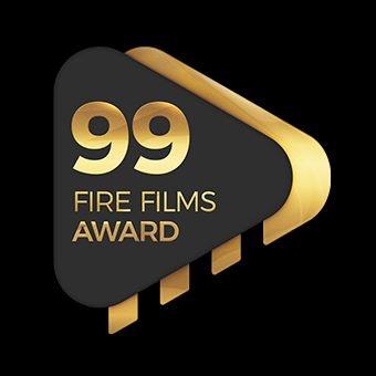 99 Fire Film Award