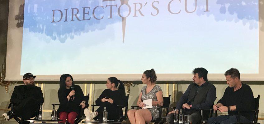 Directors Cut Talk_2018