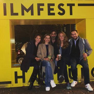 Filmfest Hamburg 2020 – Live!