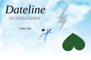Dateline Cover