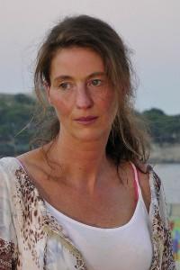 Corinna-Bergmann-Mallorca-3